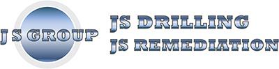 JS Group Logo Header
